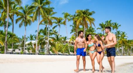 Green Globe certifica a Barceló Bávaro Grand Resort como Miembro de Oro en sostenibilidad