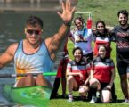 SportUniverse abre a deportistas y clubs deportivos latinoamericanos sus programas de ayuda