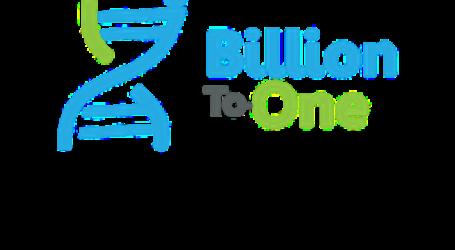 BillionToOne anuncia innovadora prueba COVID-19 con capacidad para más de 1 millón de pruebas diarias