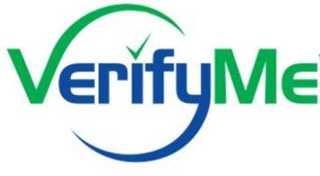 VerifyMe y Techind Group establecen una relación estratégica para abordar la autenticación de productos y la protección de marcas en el gran mercado farmacéutico emergente de la India