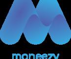 Moneezy – Una de las plataformas de comparación de préstamos en línea que más rápido han crecido
