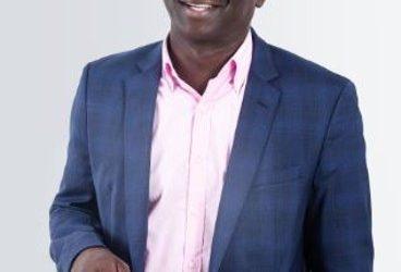 Webb Fontaine nombra un nuevo CEO