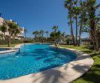 Sesortea inicia su actividad con el sorteo de una vivienda en Almería, España