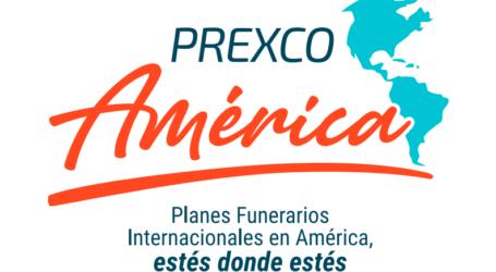 PREXCO América: la tranquilidad de tener a la familia protegida en 19 países de América