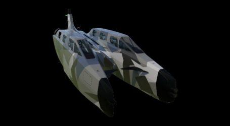 Victory Marine Holdings se adjudica los derechos de distribución exclusiva de buques militares de ArmaCraft