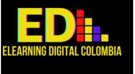 Elearning Digital Colombia, líder en formación online digital en Cursos SAP