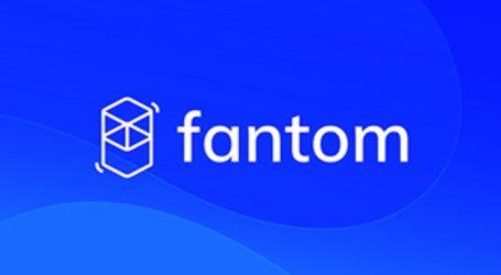 El token nativo FTM de DeFi Powerhouse se cotiza en BitFinex y Gemini