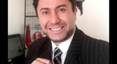 Speaker en marketing digital y mercadeo estratégico Fernando Basto cierra con éxito primer semestre de 2021