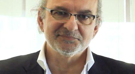 Alberto Alvaro Egaña presenta el CEO: programa estrella de la Escuela Chilena de Coaching