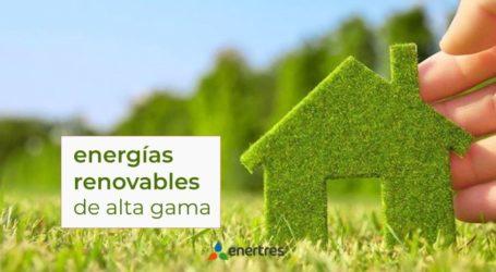 Energías renovables: Ventajas de la energía geotérmica en Colombia según Enertres