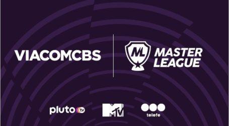 ViacomCBS Networks Americas y Knvoy se asocian